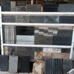 Spesialis Batu Alam – Tips Memilih Batu Alam yang Wajib Anda Ketahui !