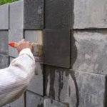 Spesialis Batu Alam – 4 Langkah Coating Batu Alam Yang Benar