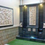 6 Jenis Batu Alam yang Banyak Digunakan Rumah Minimalis Kekinian