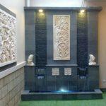 Spesialis Pembuatan Kolam Minimalis Murah Depok